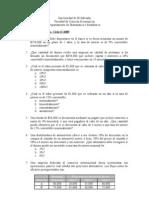 Guia de Ejercicios Interes Compuesto 2