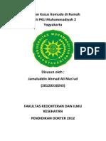 Jamaluddin_resus Kasus Komuda