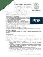 Tratamiento de Fundaciones-Inyecciones-Apunte-2008[1]