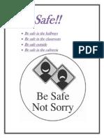 lexi safe