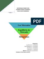 LOS MERCADOS.docx