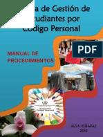 Manual+Para+PDF