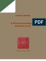 StefanArteni_AVisualGenealogyOfPainterlyForm