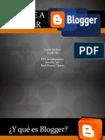 comoutilizarblogger-111016184400-phpapp02