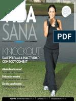 Revista VidaSana_26112011