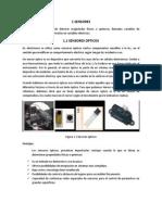 1 SENSORES opticos.docx