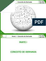 343631-4_-_Derivadas_I_-_SLIDE