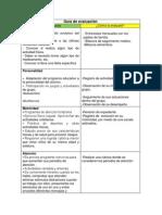 Educacion inclusiva 3  Actividad 1.8.docx