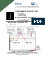 001_CV-TLS012 - U1 - Material Lectura v1