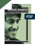 Aaron Swartz Ita