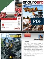 enduropro22.pdf