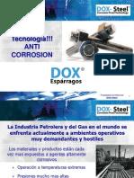 DOXpresentacion