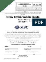Procedimentos Técnicos.pdf