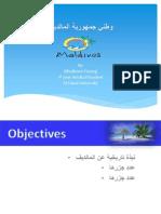 t PowerPoint Presentation(1).pptx