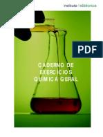 cadernodeexerciciosquimica 1