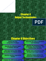 Chapter4 Output Technologies-190809 054624