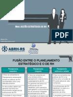 Apresentacao_gestaoestrategica.ppt