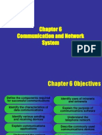 Chapter6_Communication and Network System-040909_085636