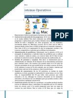 ISO TEMA 2 Sistemas Operativos