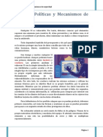 ISO-TEMA_4-Politicas_y_mecanismos_de_seguridad (1).pdf