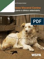 Manual-Leishmaniose-WSPA-Brasil-2011_tcm28-24593.pdf