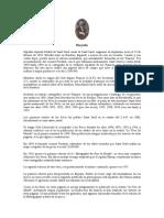 Por_los_Picos_de_Europa.pdf