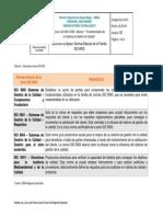Listado Normas.pdf