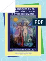 Los+Ángeles+En+El+Cuerpo+Físico+Vital+O+Etérico+Humano+(Vicente+Beltrán+Anglada) (1)