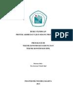 Pedoman PA D-III 2013_edit(3)