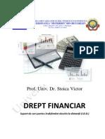 26 Drept Financiar Introducere in Drept Financiar