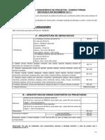 tabela_de_honorÁrios_de_projetos_aprovada_dezembro_2011