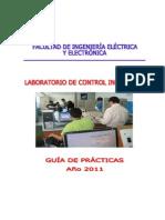 Guía de Prácticas CI-JMOLINA.doc