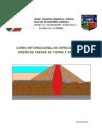 Caso Chiquimaran_1[1] Copy