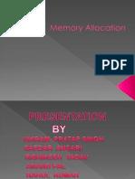 memoryallocation4-120415033028-phpapp02