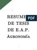 Resumen T. Agronomia.docx