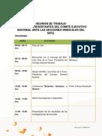 REUNIÓN-DE-TRABAJO-CON-LOS-REPRESENTANTES-DEL-CEN-ANTE-SECCIONES-SINDICALES
