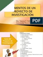1-antecedentesdelproblema-120118121315-phpapp01
