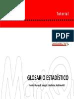 06_Glosario_Estadistico