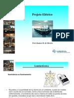 Aula - Luminotécnica.pdf