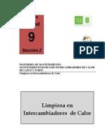 Unidad_9_Seccion Metodos de Limpieza