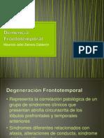 Demencia frontotemporal.pptx