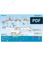 Paris-Airport-CDG2-E-F-Plan