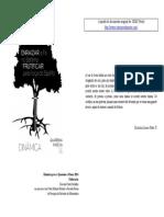 Dinamica Quaresmal e Pascal 2014, copiado do SDEC Porto