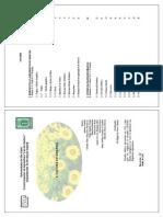 123267516-APOSTILA-COMPLETA-GIRASSOL