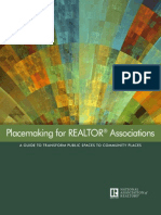 NAR Placemaking Toolkit