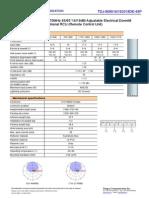 TDJ-809016182018DE-65P.pdf