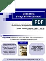 c2. clasificare Logopedia  (1)