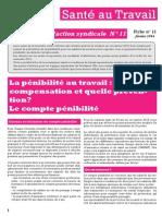 Sante_au_travail_N°11