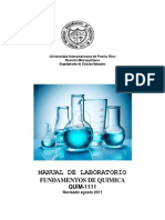 Manual Q-1111 Nuevo(3)