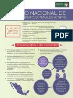 05-02-14 Código Nacional de Procedimientos Penales